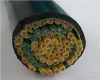 KVV电缆12×2.5 KVV电缆12×2.5