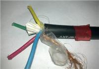矿用控制电缆MKVVP 4×1.5 矿用控制电缆MKVVP 4×1.5