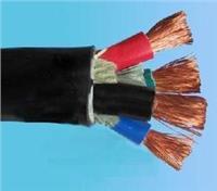 矿用控制电缆MKVVR MKVVRP屏蔽控制软电缆4×1.5 矿用控制电缆MKVVRP屏蔽控制软电缆4×1.5