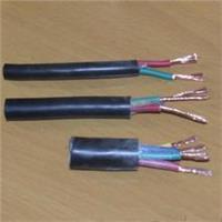 矿用控制电缆MKVVRP MKVVP矿用电缆 矿用控制电缆MKVVRP MKVVP矿用电缆