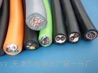 40芯RVVP电缆_图片 40芯RVVP电缆_图片