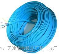 JYPV-2B电缆结构 JYPV-2B电缆结构