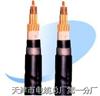 矿用控制电缆MKVV MKVV