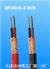 PUYVRP矿用信号电缆-PUYVP系列 PUYVP