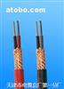 屏蔽矿用电话电缆MHYVRP 屏蔽矿用电话电缆MHYVRP