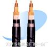 MKVVR电缆;矿用控制电缆MKVVR MKVVR