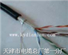 MHYV通信电缆MHYV信号电缆MHYV电话线 MHYV