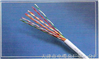 HJVV通信电缆HJVV通讯电缆HJVV局用电话电缆 HJVV
