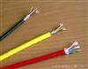 屏蔽软芯控制电缆KVVRP;ZR-KVVRP 屏蔽软芯控制电缆KVVRP;ZR-KVVRP