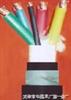 RVVZ通信电源阻燃软电缆ZA-RVV RVVZ通信电源阻燃软电缆ZA-RVV