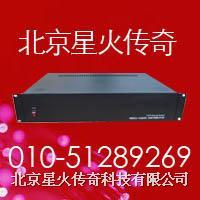 字符叠加器 SHW-2108