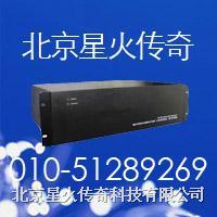 矩阵切换器 SHW-3000M
