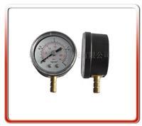 40MM径向塑壳气压表 40QL-L06