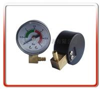 40MM径向偏心气压表 40QL-L03