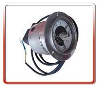 100MM进口款电接点压力表 100DX-LD03