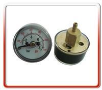 25MM轴向迷你型气压表 25MQ-B02