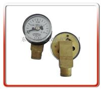 25MM径向迷你型压力表 25MQ-A01
