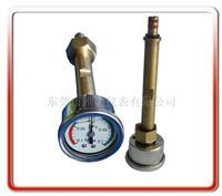 40SF6密度压力表 40SF-B003
