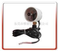光电式电接点隔膜压力表 光电式电接点隔膜压力表