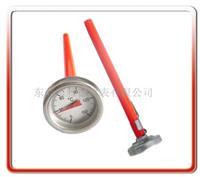 便携式双金属温度计  便携式双金属温度计