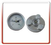 60MM磁铁表面温度计 60MM磁铁表面温度计