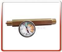 40SF6密度压力表 40SF-B008