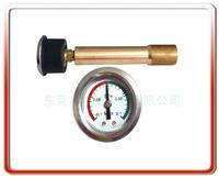 40SF6密度压力表 40SF-B010
