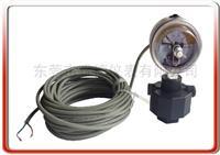 隔膜式电接点压力表 YXBFPP60-002