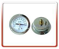 吸痰器专用医用负压表 YYBZ-009
