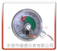 气体密度继电器 60SFX-005