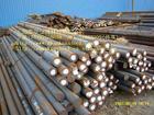 ASTM1330合金结构钢力学性能ASTM1330合金结构钢化学成份 ASTM1330合金结构钢