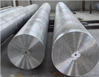 ASSAB V23 VANADIS 2 高速钢硬度 ASSAB高速钢