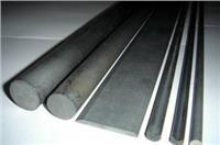 CD650钨钢//CD650硬质合金//CD650钨钢价格 CD650钨钢价格