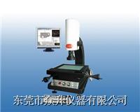 影像測量儀 ZS-2010