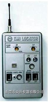 EMI探測器