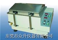 东莞厂家专业供应水浴恒温振荡器 品质保障 SHZ-88