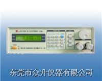 可編程電子直流負載 CS1780