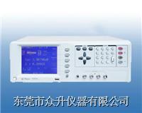 LCR數字電橋TH2819  TH2819A