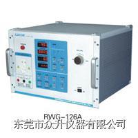 振鈴波發生器RWG-124A  RWG-124A
