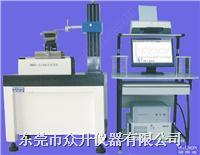 粗糙度輪廓儀 MMD-220A