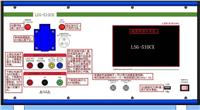 10KV高压雷击浪涌发生器LSG-510CX LSG-510CX