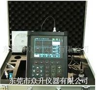 超聲波探傷儀GNU30 GNU30