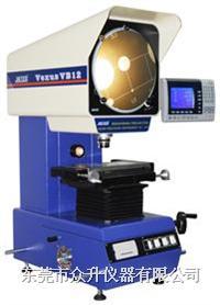 精密投影儀VB12  VB12