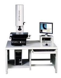 增強型二次元影像測量機 ZSVMS系列