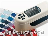 NR200 便携式电脑色差仪,2013年最新高品质色差仪 NR200