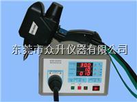 租售30KV ESD测试设备 ESD-203AX