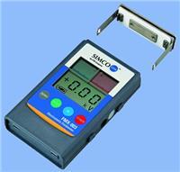 現貨供應便攜式手持式靜電測量儀  FMX-003