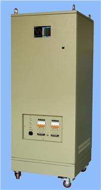 單相周波電壓跌落模擬器 VDS-1120DX