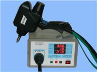 现货供应电磁兼容20KV30KV 靜電放電發生器模拟器 ESD-202AX