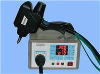东莞厂家供应20KV30KV靜電放電槍发生器模拟器[免保贰年] ESD-202AX
